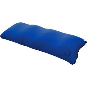 Nordisk Dag Pillow Modular blue/black